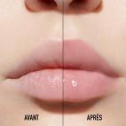 Dior Addict Lip Maximizer - 29341C01 - 29341C01