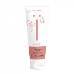 Nurturing Cream - NAI81005