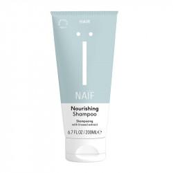 Nourishing Shampoo - NAI82001