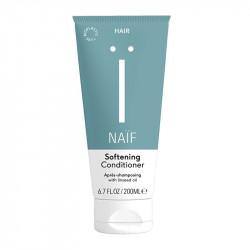 Softening Conditioner - NAI83001