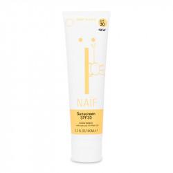 Natural Sunscreen Baby & Kids SPF30 - NAI54001