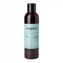 Gentle Facewash - BAR75003