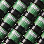 Kiwi Seed Oil - 01857013