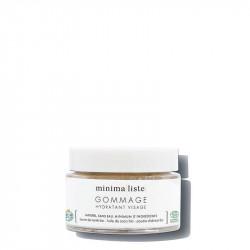 Gommage Hydratant Visage - 62J57105