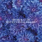 Véritable Eau Florale de Bleuet - SAN50003