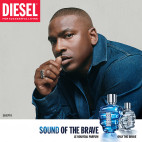 Sound of the Brave - 28918173