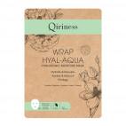 Wrap Hyal-Aqua - 73758320