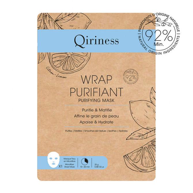 Wrap Purifiant - 7375831Y