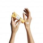 Crème Mains et Ongles Nourrissant - SAN67001
