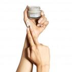 Crème de Jour Riche Éclat à la Gelée Royale - SAN52009