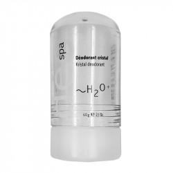 Déodorant Naturel Transparent - 39L74080