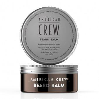 Beard Balm - ACR.83.017