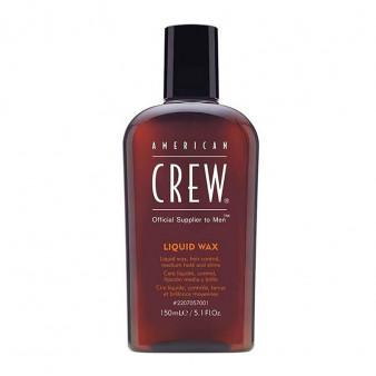 Liquid Wax - ACR.84.025