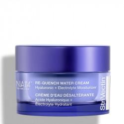 Re Quench Crème Désaltérante - 86V57B60