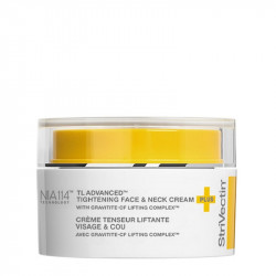 Crème Tenseur Liftante - 86V57B42