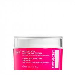 Crème Multi-Action Anti-Age - 86V57C50