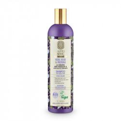 Shampooing Hydratation & Volume - 63Z82234