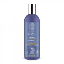 Shampooing Naturel Anti-Pollution - 63Z82221