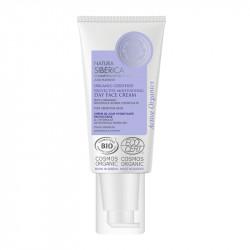 Crème de Jour Hydratante Protectrice - 63Z52002