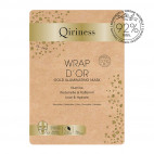 Wrap D'Or - 73758334