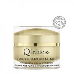 Caresse Temps Sublime Nuit - 73755215