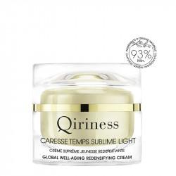 Caresse Temps Sublime Light - 73757218