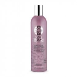 Shampooing Certifié Bio Brillance & Réparation - 63Z82243