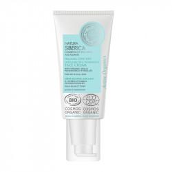 Crème Recharge Jour & Nuit - 63Z57065
