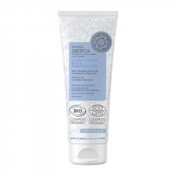 Masque Peeling Noir Purifiant - 63Z57057