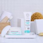 Masque Blanc Purifiant - 63Z58112