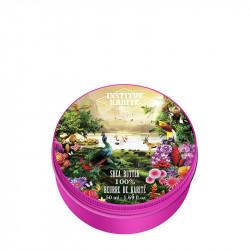 100% Pur Beurre de Karité Jungle Paradise - 49R64115
