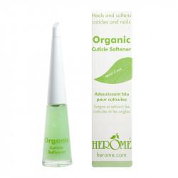 Organic Adoucissant Cuticules Bio - 47367568