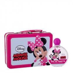 Minnie Mouse - 2972734Z