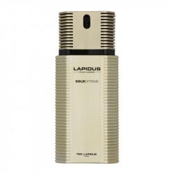 Lapidus Gold Extrême - 54518800