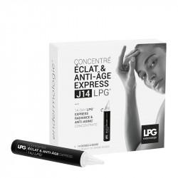 Concentré Eclat & Anti-Age Express - 58T57065