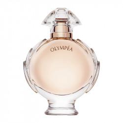 Olympéa Eau de Parfum - 30ml - 73813730