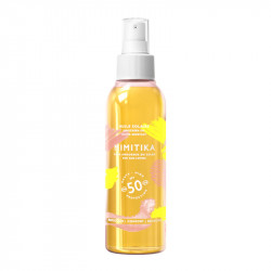 Huile Solaire - SPF50 - 60B69025