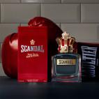 Scandal Pour Homme - 39718835