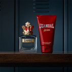 Scandal Pour Homme - 39777815