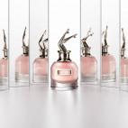 Scandal - Eau de Parfum - 39713230