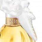 L'Air du Temps - Eau de Parfum - 76613755