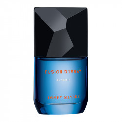 Fusion d'Issey - 62518480