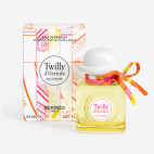 Twilly Eau Ginger - 47113673