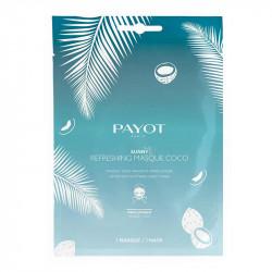 Refreshing Mask Coco - 69770820
