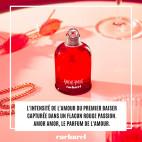 Amor Amor - Eau déodorante sensuelle - 12974182