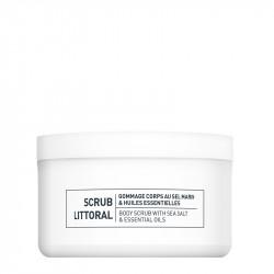 Scrub Littoral - 00K63015