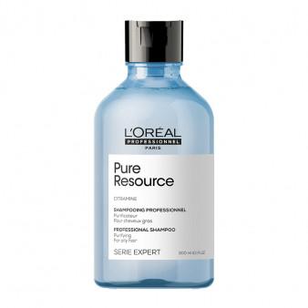 Pure Ressource - LOR.82.244