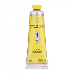 Gel Crème Mains - 67567005