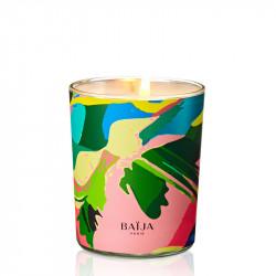 Bougie Parfumée Sieste Tropicale - 07P94330