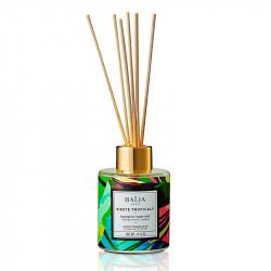 Bouquet Parfumé Sieste Tropicale - 07P94310